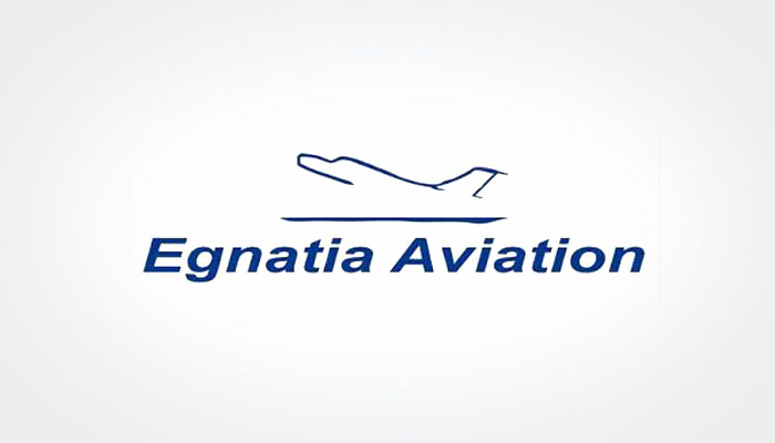 egnatia_aviation_logo_700x400
