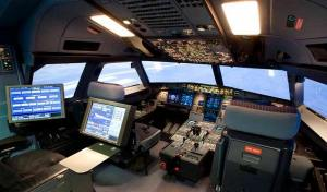 Etihad-to-purchase-Airbus-A380-and-Boeing-787-flight-simulators